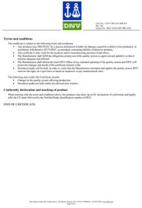 CE-CERTIFICATES-4