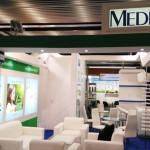 Medica_2015-3
